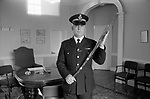 The birch was still used for corporal punishment on the Isle of Man during the 1970s. Administered by the police to petty offenders.<br />