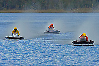 1-S, 30-H, 18-H      (Outboard Hydroplanes)