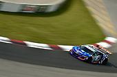 IMSA WeatherTech SportsCar Championship<br /> Mobil 1 SportsCar Grand Prix<br /> Canadian Tire Motorsport Park<br /> Bowmanville, ON CAN<br /> Saturday 8 July 2017<br /> <br /> World Copyright: Scott R LePage/LAT Images