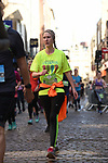 2020-03-08 Cambridge Half 382 ASI St Johns St
