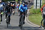 2019-05-12 VeloBirmingham 323 AW Course