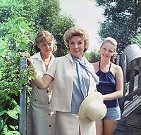 Мы жили по соседству (1982)