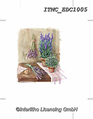 Marcello, MODERN, MODERNO, paintings+++++,ITMCEDC1005,#n#, EVERYDAY,lavender