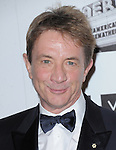 Martin Short attends American Cinematheque's 2012 Award Show honoring Ben Stiller held at The Beverly Hilton in Beverly Hills, California on November 15,2012                                                                               © 2012 DVS / Hollywood Press Agency