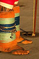 XI Jogos indígenas.<br /> Camaiurá do Xingu no MT<br /> Porto Nacional, Tocantins, Brasil.<br /> Foto Paulo Santos.<br /> 07/11/2011.