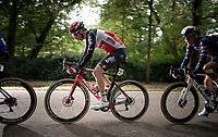 Nikolas Maes (BEL/Lotto-Soudal)<br /> <br /> 108th Scheldeprijs 2020 (1.Pro)<br /> 1 day race from Schoten to Schoten BEL (173km)<br /> <br /> ©kramon