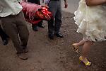 Vietnam Weddings