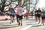 2020-03-08 Cambridge Half 099 SB Finish