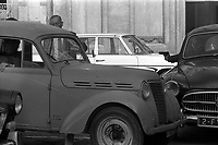 1971 09 CLJ - RECONSTUTION - FRANCE