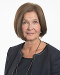Susanne R
