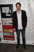 George Wayne's 21st Annual Downtown 100