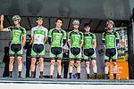 An Post - Chain Reaction, Arnhem Veenendaal Classic , UCI 1.1, Veenendaal, The Netherlands, 22 August 2014, Photo by Thomas van Bracht / Peloton Photos