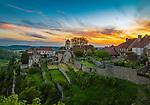 France (Bourgogne-Franche-Comté)