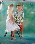 Interlitho, Alberto, CHILDREN, photos, kid couple, chair(KL15654,#K#) Kinder, niños