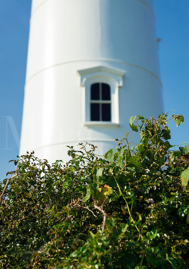 Lighthouse, Massachusetts, USA