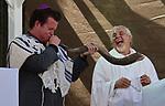 NerSimcha Rosh Hashanah Sept'20