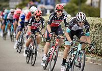 Esteban Chaves (COL/BikeExchange)<br /> <br /> Stage 1 from Brest to Landerneau (198km)<br /> 108th Tour de France 2021 (2.UWT)<br /> <br /> ©kramon