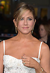 Jennifer Aniston at The Warner Bros. Pictures' Premiere of Horrible Bosses 2 held at The TCL Chinese Theatre in Hollywood, California on November 20,2014                                                                               © 2014 Hollywood Press Agency