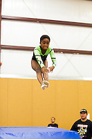 Extreme TNT 2013 State Meet