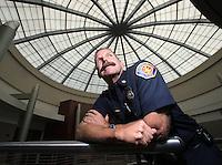 Chief Lowry