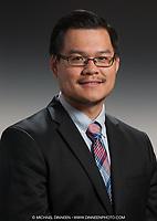 Vo, Hung, Dr. AHVI Alaska Heart and Vascular