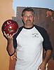 Guiding Light Bowling Oct 2007