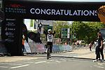 2019-05-12 VeloBirmingham 208 RBR Finish