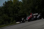 Verizon IndyCar Series<br /> Honda Indy 200 at Mid-Ohio<br /> Mid-Ohio Sports Car Course, Lexington, OH USA<br /> Saturday 29 July 2017<br /> Mikhail Aleshin, Schmidt Peterson Motorsports Honda<br /> World Copyright: Michael L. Levitt<br /> LAT Images
