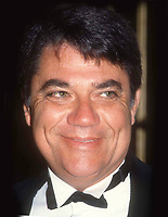 Rex Reed 1985<br /> Photo by Adam Scull/PHOTOlink