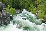 Mokelumne River