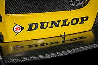 #59 TDS RACING (FRA) BMW Z4 GT3 GTC FRANCK PERERA (FRA) DINO LUNARDI (FRA) ERIC DERMONT (FRA)