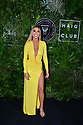 MIAMI BEACH, FL - APRIL 16: Lele Pons attends the Inter Miami CF Season Opening Party Hosted By David Grutman and Pharrell Williams at The Goodtime Hotel on April 16, 2021 in Miami Beach, Florida.  ( Photo by Johnny Louis / jlnphotography.com )