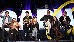 "BroadwayCon 2019 - ""The Cher Show"""