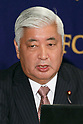 Former Defense Ministers speak about North Korean missile launch