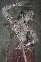 21.10.2008 Bundi(Rajasthan)