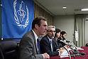 IAEA Initial Review of Japan's Plans to Decommission Fukushima Daiichi