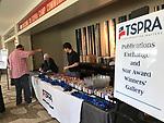 TSPRA Conference, Austin, TX February 18, 2019
