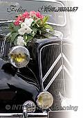Marcello, WEDDING, HOCHZEIT, BODA, paintings+++++,ITMCWED1167,#W#, EVERYDAY
