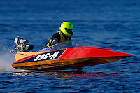 995-M   (Outboard runabouts)