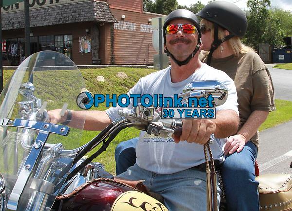 Tarpon Springs3548 copy 2.jpg<br /> Tampa, FL 9/22/12<br /> Motorcycle Stock<br /> Photo by Adam Scull/RiderShots.com