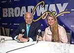 BroadwayCON 2020