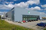 090921_Hawarden Business Park