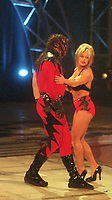 Kane Sable   2000                                                              Photo By John Barrett/PHOTOlink