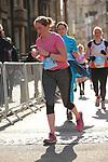 2020-03-08 Cambridge Half 268 AB Trumpington St