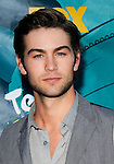 Chace Crawford at the Teen Choice 2009 Awards at Gibson Amphitheatre in Universal City, August 9th 2009..Photo by Chris Walter/Photofeatures