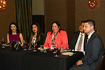 2015 - Latino Leaders Chicago Event
