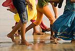 INDIA, nikon 2010 calendar submit , calender,nikon,2010,submision, nikon barry 2010