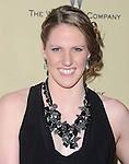 Missy Franklin at THE WEINSTEIN COMPANY 2013 GOLDEN GLOBES AFTER-PARTY held at The Old trader vic's at The Beverly Hilton Hotel in Beverly Hills, California on January 13,2013                                                                   Copyright 2013 Hollywood Press Agency