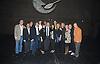 Studio54 SiriusXM Party Oct 18, 2011
