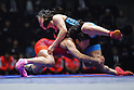 Wrestling: Women's Wrestling World Cup 2018
